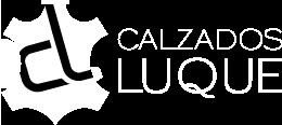 CALZADOS LUQUE